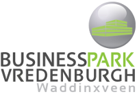 Businesspark Vredenburgh